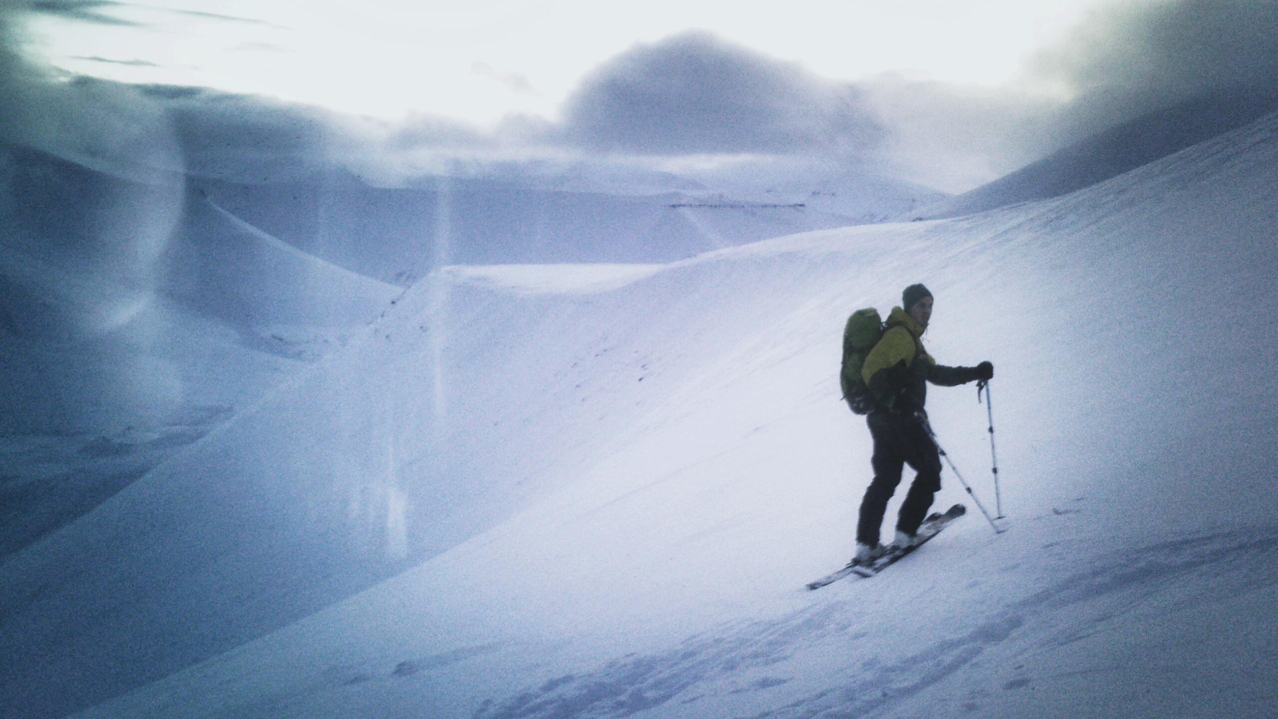 skitouring_fardalen