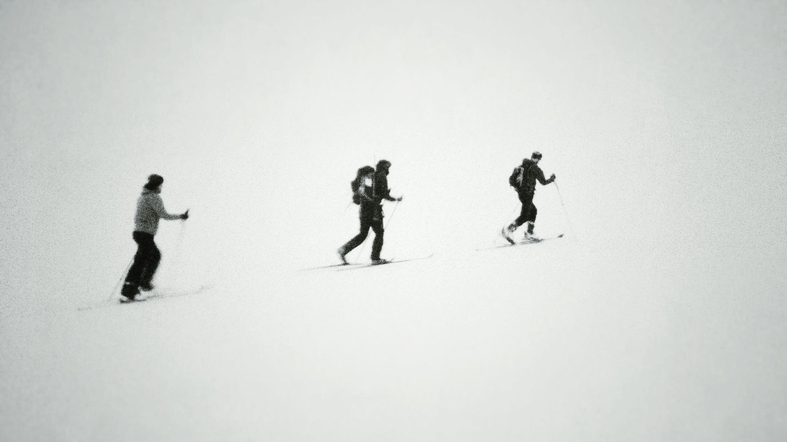 skitouring_trollsteinen