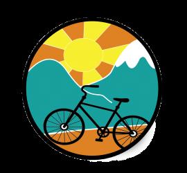 Logo_SBR_Web